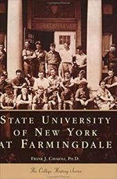 State University of New York at Farmingdale 2689902