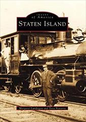 Staten Island 2693346