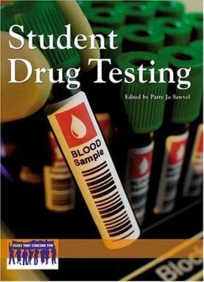 Student Drug Testing