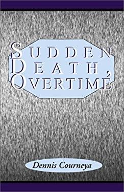 Sudden Death, Overtime 9780738819921