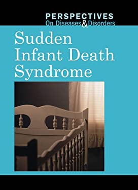 Sudden Infant Death Syndrome 9780737757842