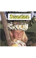 Sweden 9780736806299