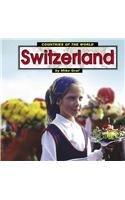 Switzerland 9780736811095
