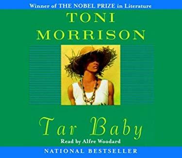 Tar Baby 9780739302712