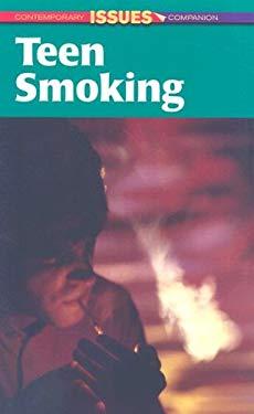 Teen Smoking 9780737724646