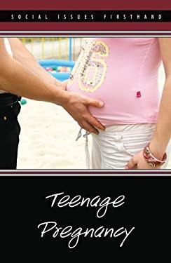 Teenage Pregnancy 9780737742541