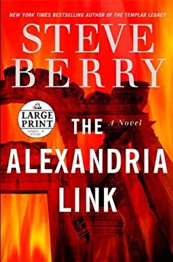 The Alexandria Link 9780739326978
