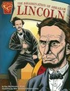 The Assassination of Abraham Lincoln 9780736852418