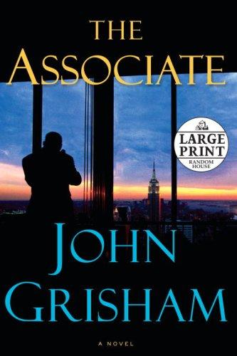 The Associate 9780739328231