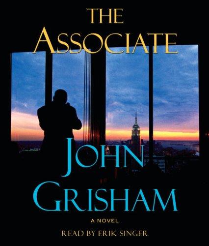 The Associate 9780739333013