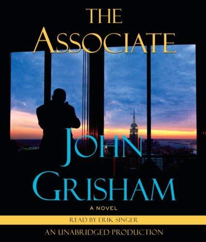 The Associate 9780739333044