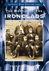 The Battle of the Ironclads 2689586