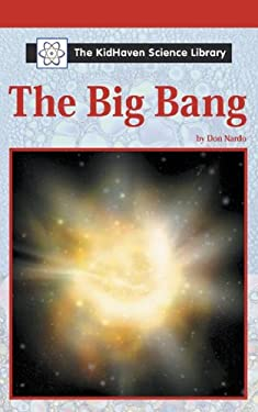 The Big Bang 9780737723519
