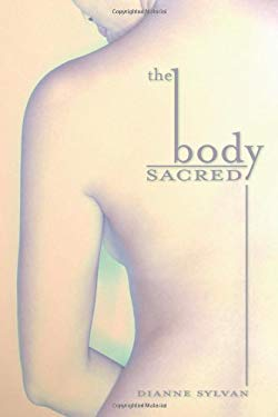 The Body Sacred 9780738707617