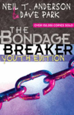 The Bondage Breaker 9780736920605