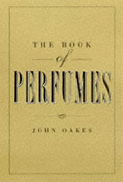 The Book of Perfumes 9780732257057