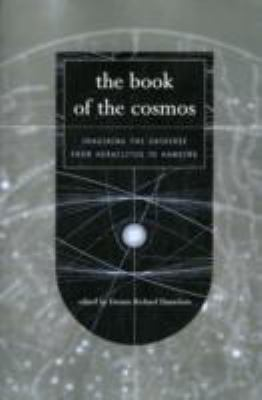 The Book of the Cosmos 9780738204987