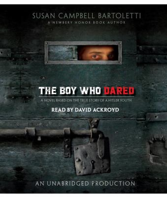 The Boy Who Dared 9780739374054