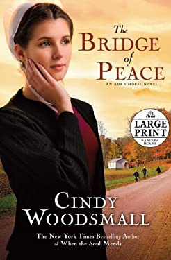 The Bridge of Peace 9780739377987