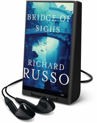 The Bridge of Sighs 9780739371237