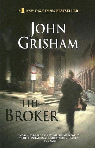 The Broker 9780739325650