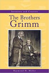 The Brothers Grimm 2685738