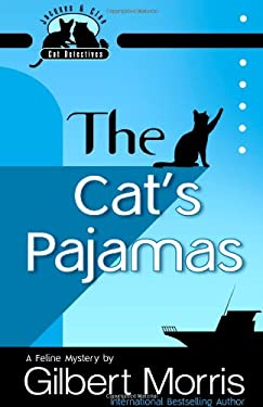 The Cat's Pajamas 9780736919654