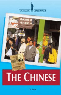 The Chinese 9780737721508