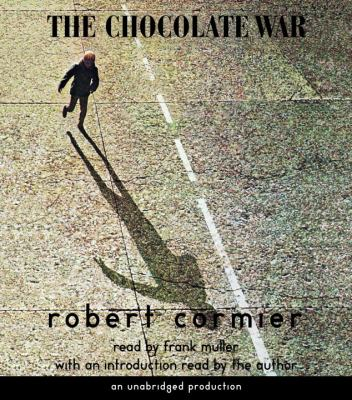The Chocolate War 9780739350157