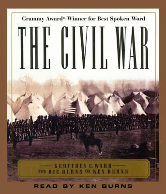 The Civil War 9780739357330