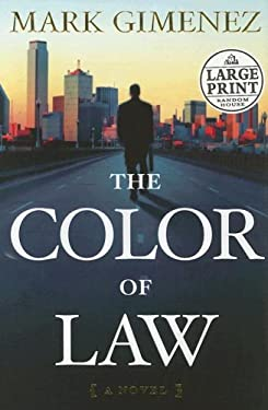 The Color of Law 9780739325575
