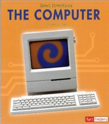 The Computer 9780736845403