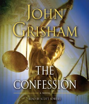 The Confession 9780739376171