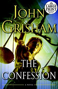 The Confession 9780739377895