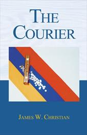 The Courier 2699966