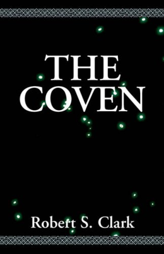 The Coven 9780738801230