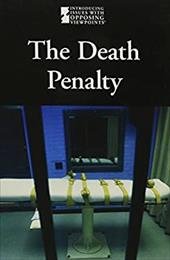 The Death Penalty 8671118