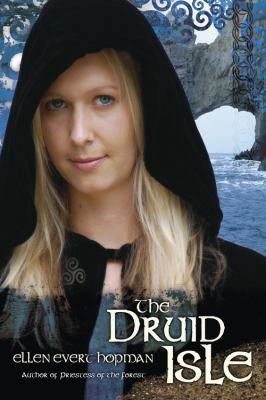 The Druid Isle 9780738719566