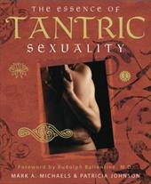 The Essence of Tantric Sexuality 2697634