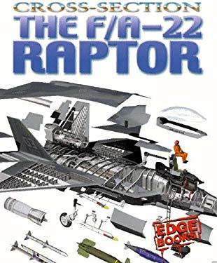 The F/A-22 Raptor 9780736852531
