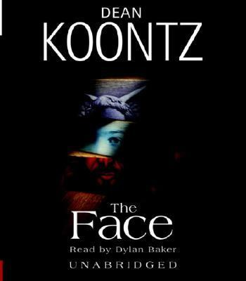 The Face 9780739307458