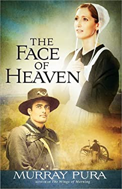The Face of Heaven 9780736949491