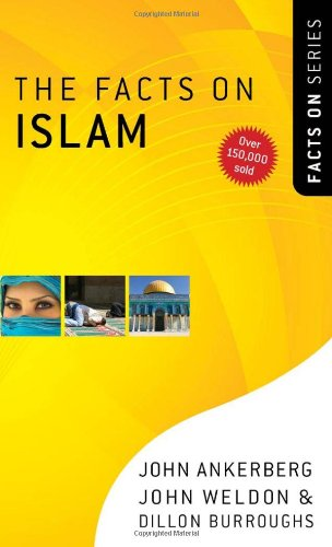 The Facts on Islam 9780736922180