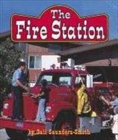 The Fire Station 2678358