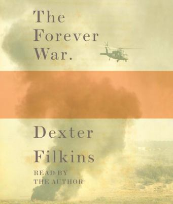 The Forever War 9780739370605