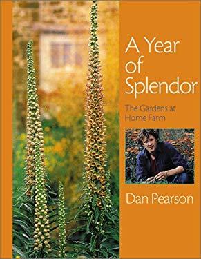 The Garden: A Year at Home Garden 9780737006452