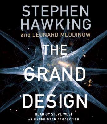 The Grand Design 9780739344262