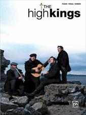 The High Kings 2706740
