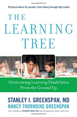 The Learning Tree: Overcoming Learning Disabilities from the Ground Up 9780738212333