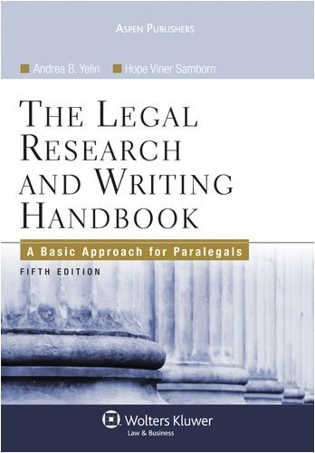 Research, Writing, and Style Guides (MLA, APA, Chicago/Turabian, Harvard, CGOS, CBE)